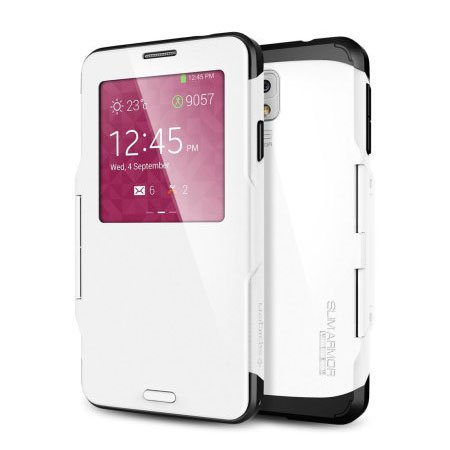 spigen-samsung-galaxy-note-3-case-protective-s-view-cover-slim-armor-view-smooth-white-sgp10683