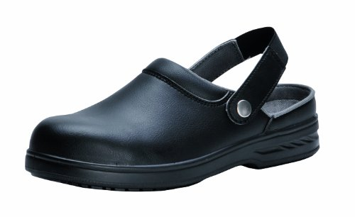 safety-catering-chef-kitched-clog-steel-toecap-9-black