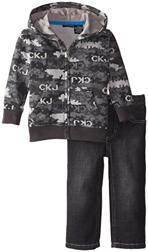 calvin-klein-baby-boys-printed-hoody-with-jeans-gray-24-months