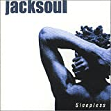 Sleeplessby jacksoul