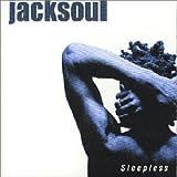 Sleeplessby jacksoul