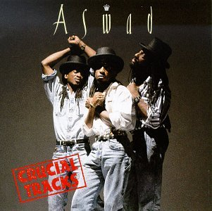 Aswad - Crucial Tracks - Best Of - Zortam Music