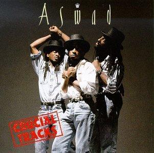 Aswad - The 80