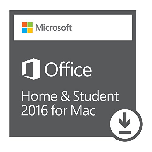 microsoft-office-home-student-2016-for-mac-1-user-mac-download
