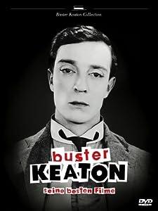 Buster Keaton - Seine besten Filme (5 DVDs)