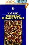 MODERN MAN IN SEARCH OF A SOUL.