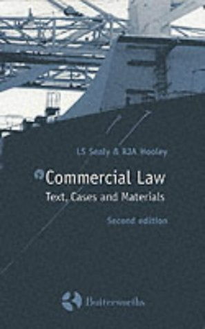 text-and-materials-in-commercial-law