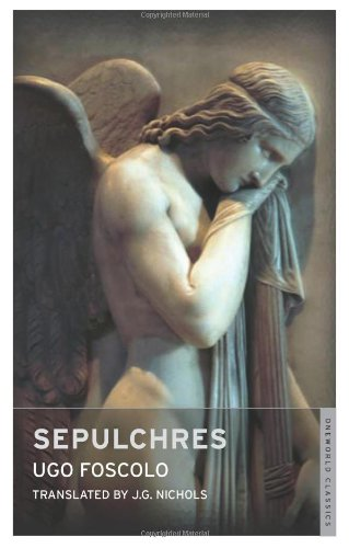 Sepulchres (Oneworld Classics)