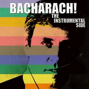 Instrumental Side