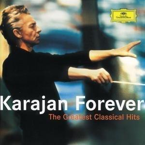 Vivaldi - Karajan Forever, The Greatest - Zortam Music