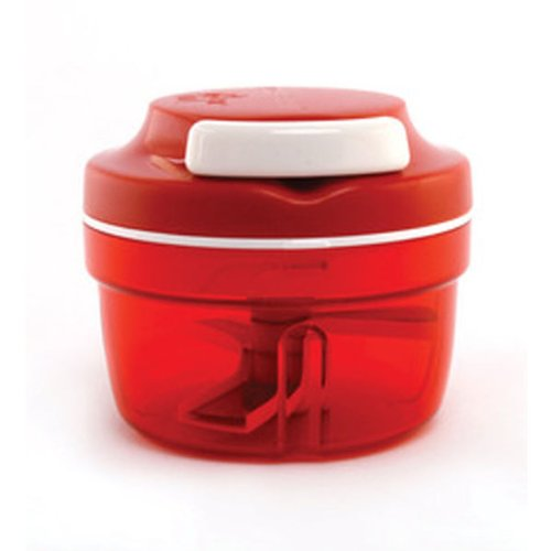 Eur 83 00 for Botellas tupperware amazon