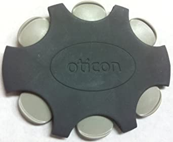 Oticon ProWax Replacement Filters
