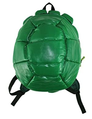 Teenage Mutant Ninja Turtles Turtle Shell Backpack