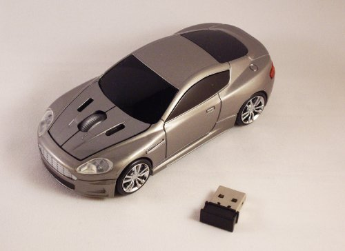 aston-martin-style-grey-wireless-mouse
