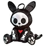 Skelanimals: Jack the Rabbit Deluxe Backpack
