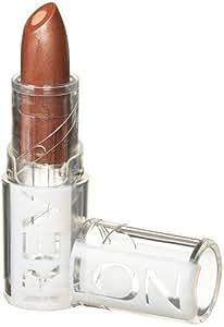 Revlon Renewist Lipcolor, Smooth Suede 040