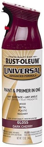 rust-oleum-284959-universal-all-surface-spray-paint-12-oz-gloss-dark-cherry
