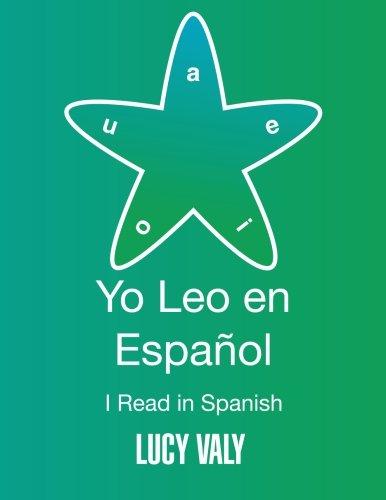 Yo Leo En Espanol