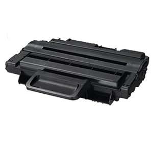 kompatibler Toner für SAMSUNG ML2450 ML2450DK ML2450DKG ML2450P ML2451 ML2451DK ML2451N ML2850 ML2850D ML2850DR ML2850N ML2851 ML2851DR ML2851DK ML2851DKG