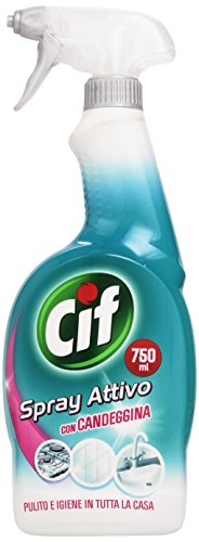 cif-spray-attivo-con-candeggina-750-ml