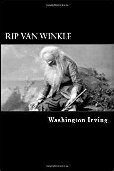 rip van winkle symbolism essay Van essay rip the on symbolism winkle lottery @katieee_babee i'm writing more to you then i did for the geog essay p & don't worry about it honestly.