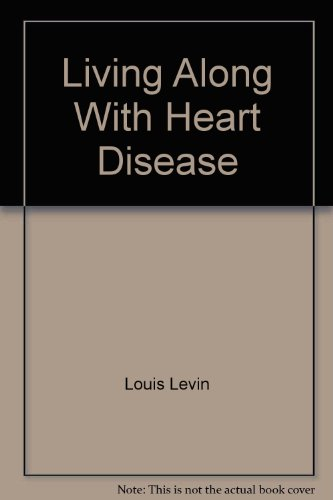 living-along-with-heart-disease