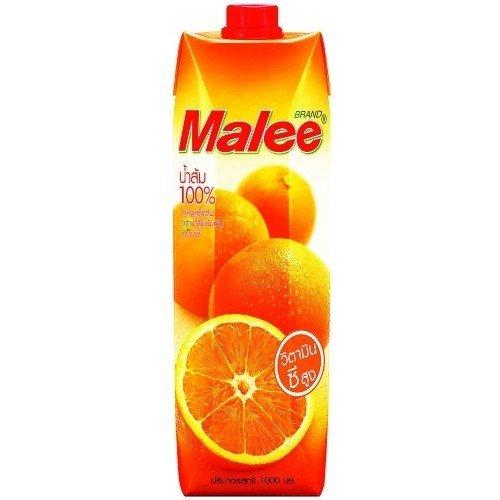 malee-orange-100-natural-fruit-juice-1-litre