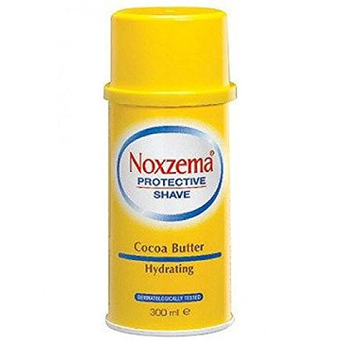 noxzema-protective-shave-cocoa-butter-300ml