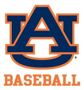 Auburn University Stats Info And Facts Cappex Car Interior Design