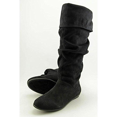 nine-west-seamlessol1-femmes-us-5-noir-botte