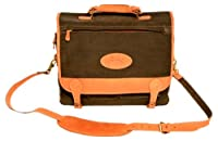 ABO Gear Cobber Messenger Bag by ABO Gear