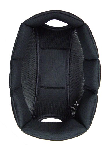 One K Defender Helmet Liners