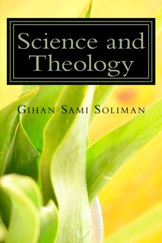 Science and Theology: Cognition and real-living-systems