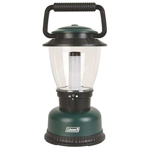 Coleman-CPX-6-Rugged-LED-Lantern-X-Large