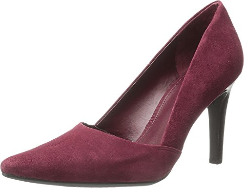 franco-sarto-womens-allair-dress-pump-bordo-95-m-us
