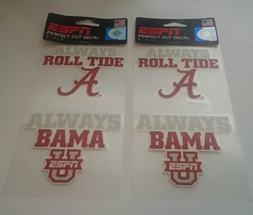 espn-perfect-cut-decal-roll-tide-bama-3-pack
