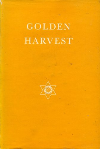 golden-harvest-how-to-become-a-centre-of-love