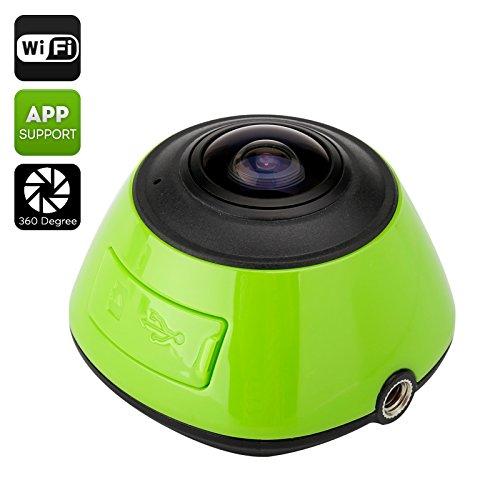 360-grados-camara-de-accion-hd-360-grados-1-1-4-sensor-cmos-1280-x-1024-mobile-support-sd-de-grabaci