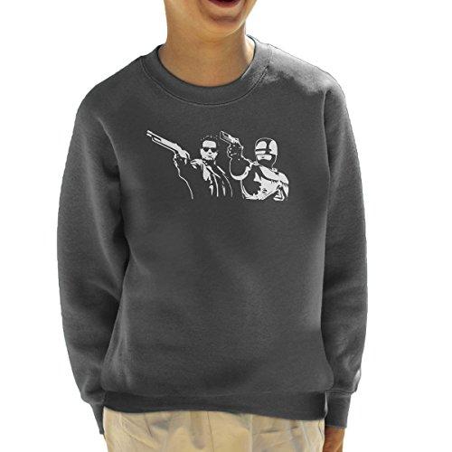 bot-fiction-terminator-robocop-kids-sweatshirt