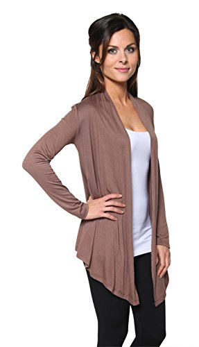 free-to-live-women-s-light-weight-open-front-cardigan-sweater-made-in-usa-small-coffee-