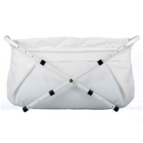 produkte bibabad babybadewanne kinderbadewanne faltwanne f r die dusche. Black Bedroom Furniture Sets. Home Design Ideas