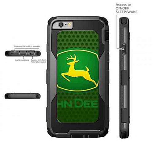 etui-john-deere-john-deere-logo-etui-rigide-en-plastique-john-deere-voiture-iphone-5-iphone-5s-iphon