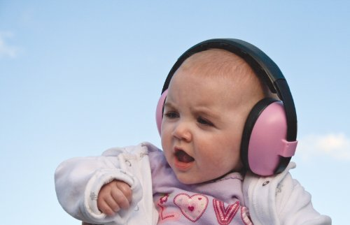 Baby-Banz-Infant-Hearing-Protection-Earmuff-0-2-YEARS