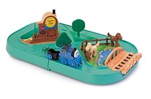 Thomas the Train Toy : Bring Along Thomas