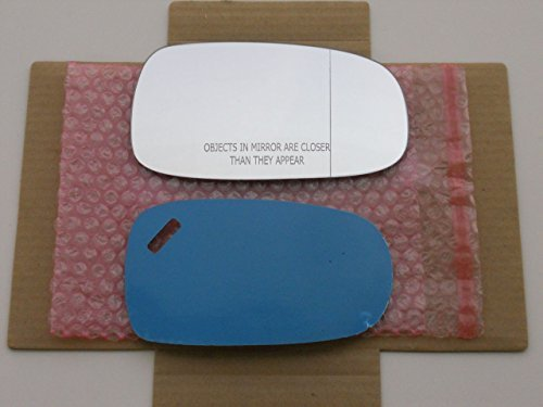 wide-angle-blind-spot-replacement-mirror-glass-with-full-size-adhesive-for-2003-2011-saab-9-3-93-200