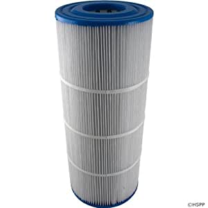 Filbur Fc 1455 Antimicrobial Replacement Filter Cartridge For Jacuzzi Ce 60 Pool