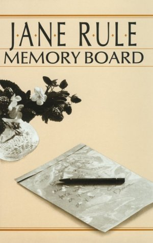 Image for Memory Board