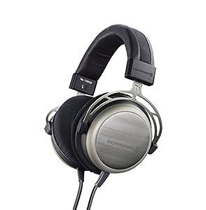 Beyerdynamic T1 Casque audio  HiFi-Stereo