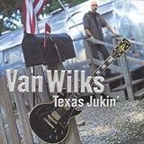 Texas Junkin'
