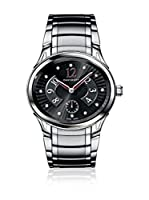DAVIDOFF Reloj automático Woman 10016 40 mm